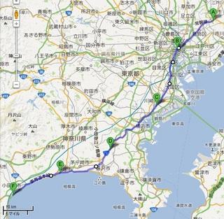 20121223_100km.jpg